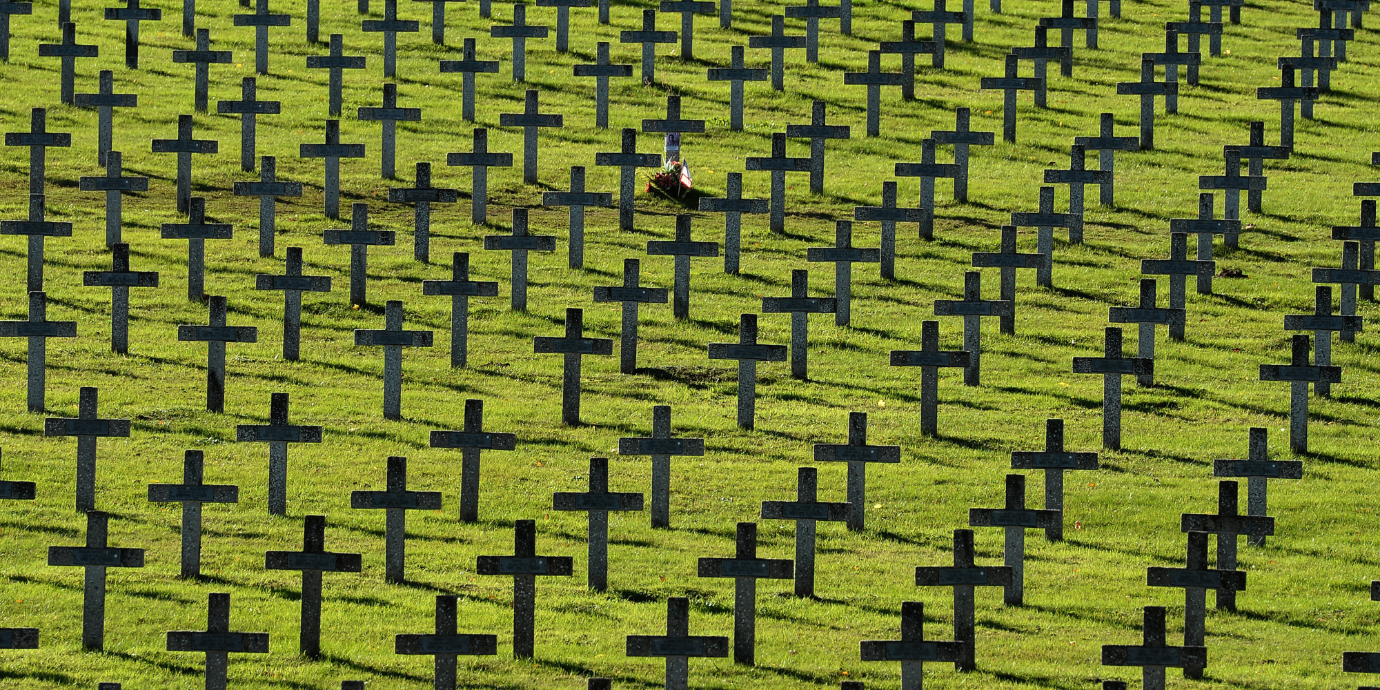 the causes and effects of the first world war a global conflict The causes of world war one are complicated and unlike the causes of world war two, where the guilty party was plain to all, there is no such clarity germany h.