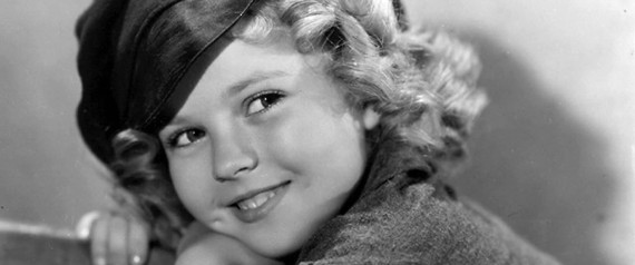 http://i.huffpost.com/gen/1614996/thumbs/n-SHIRLEY-TEMPLE-large570.jpg