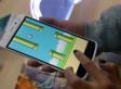 'Flappy Bird' Creator Pulled Game Because It Was Too 'Addictive'