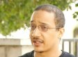 Daniel Johnson Sues After Deputies Allegedly Taser His Genitals