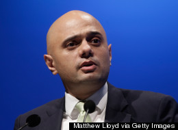 Open Letter to Sajid Javid, the New Culture Minister