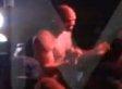 Michael Sam, Gay Football Star, Dances Shirtless At Gay Bar