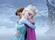 'Frozen' Sequel Gets Fuel Following Disney CEO Franchise Talk, Team Reddit AMA