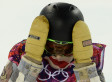 Shaun White Finishes Fourth In Sochi Halfpipe Final, Missing Medal And Historic Three-Peat