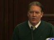 On Trial For Murder, Michael Dunn Explains Why He Shot And Killed Jordan Davis