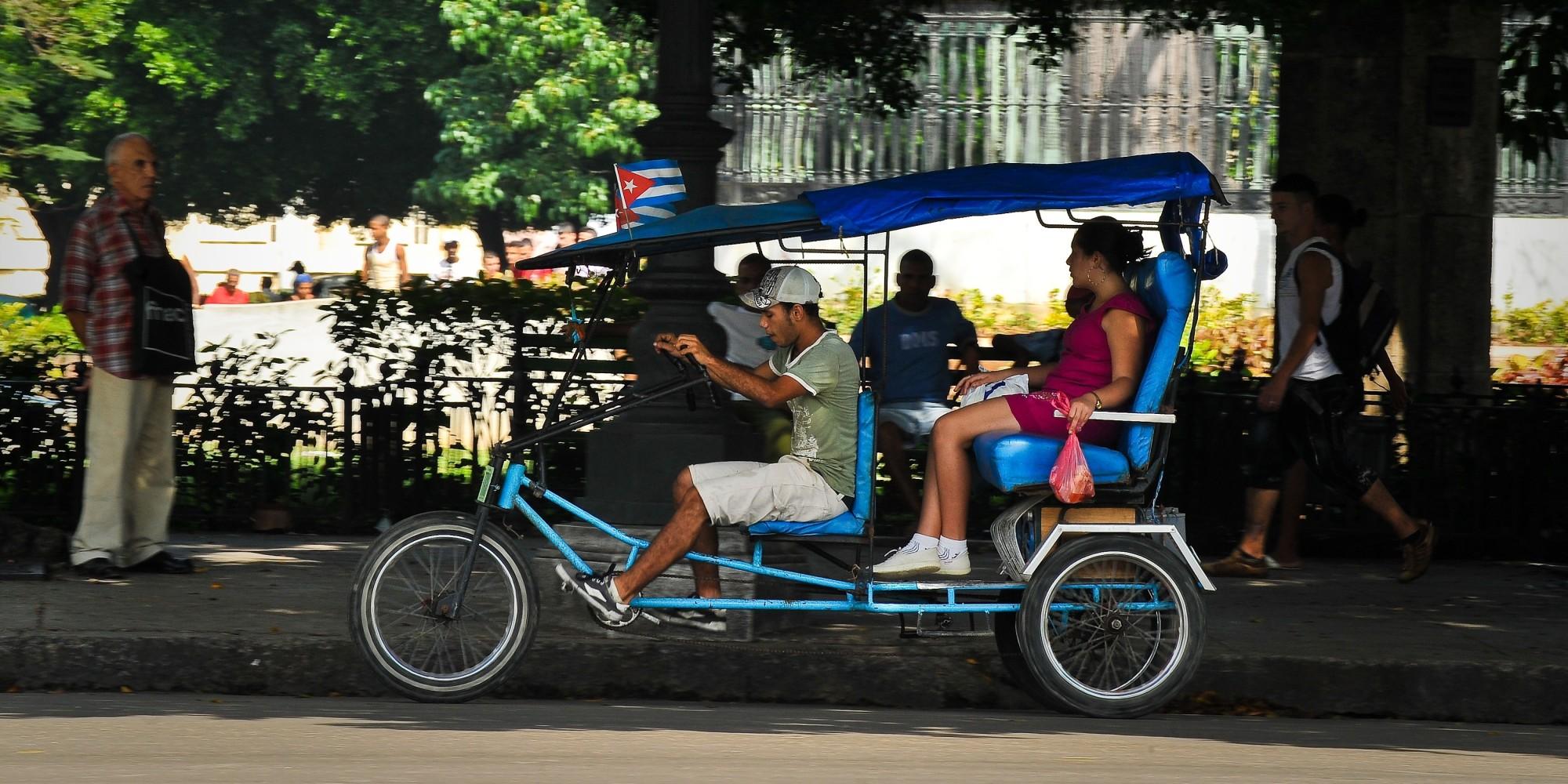 Αποτέλεσμα εικόνας για Majority of Americans voted in favour of open travel to Cuba