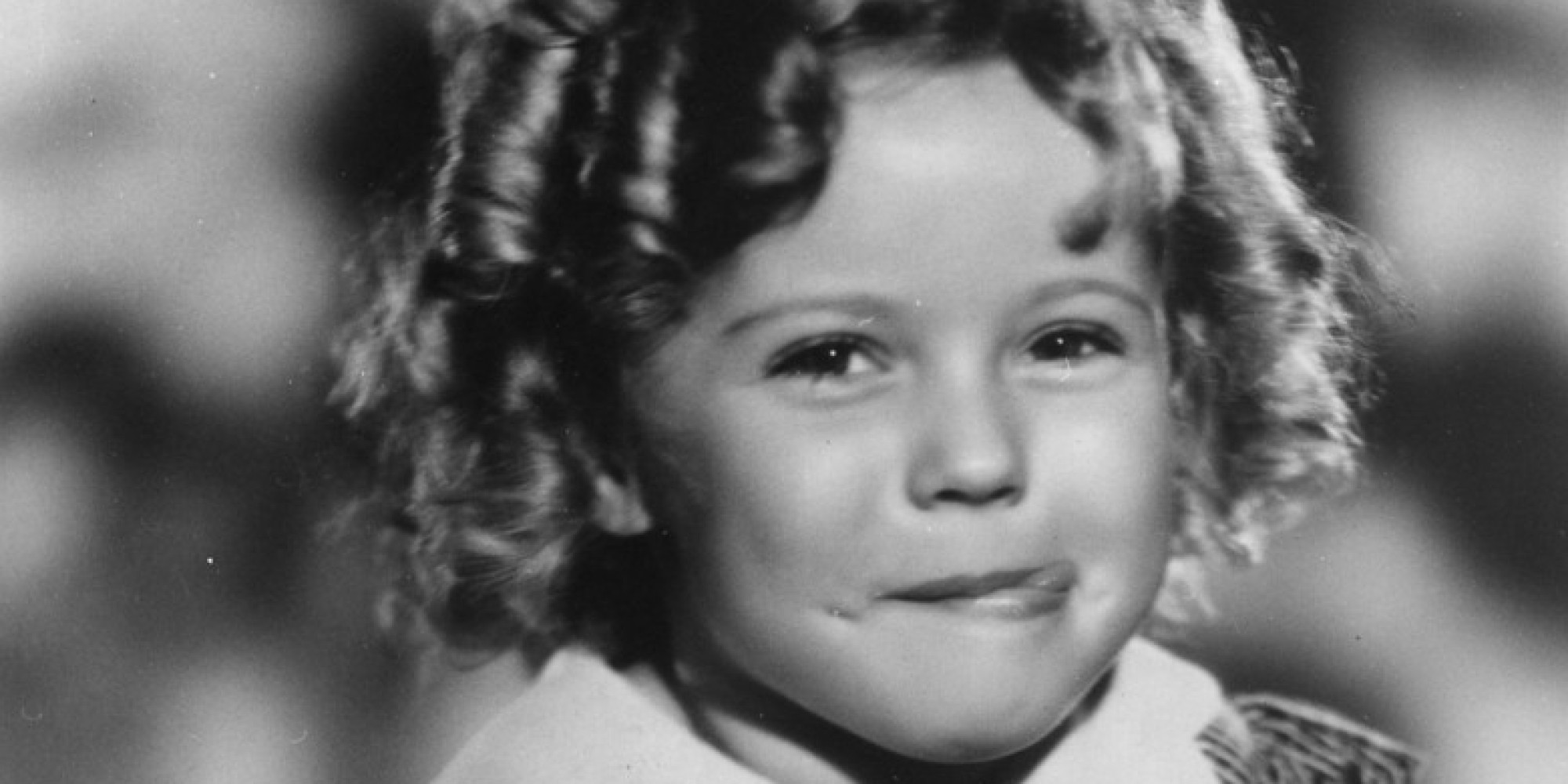 Celebrities React To Shirley Temple's Death   HuffPost