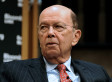 Billionaire Wilbur Ross Declares 'The 1 Percent Is Being Picked On'