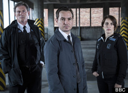 Can 'Line Of Duty' Series 2 Be Any Good Without Lennie James?