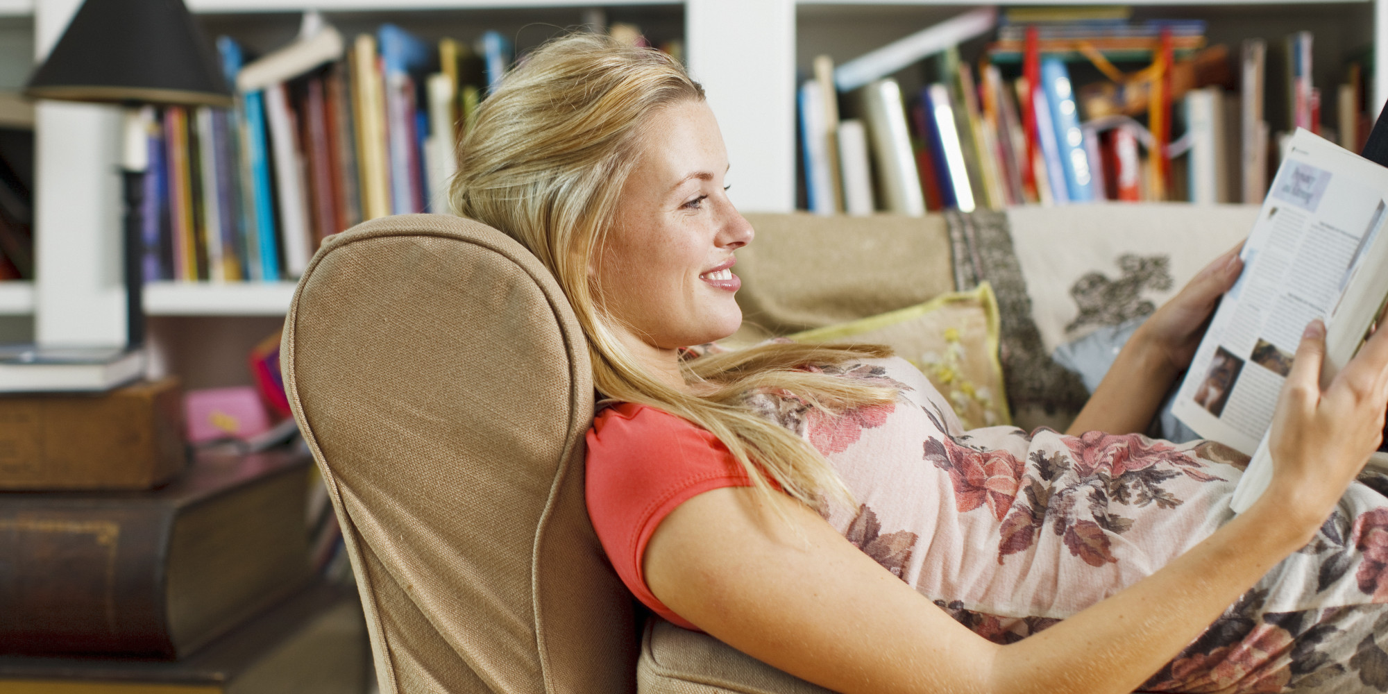 reading is better than watching tv essay Toefl® essay: people can learn more from watching television than reading books.