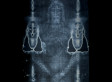 Shroud Of Turin Formed By An Earthquake? Scientists Say Face Of Jesus Image Caused By Neutron Emissions