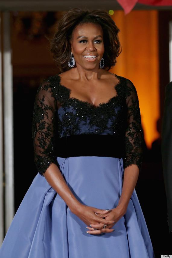 Michelle Obama  Wikipedia
