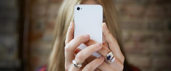 erreurs iphone