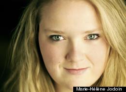 Debbie Lynch-White change de tête
