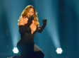 'You're Mine (Eternal)' Is Mariah Carey's Valentine's Day Gift