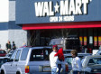 Walmart Linked To Higher Crime Rates: Study