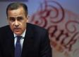Bank Of England Keeps Interest Rates Low, Despite Improving Economy