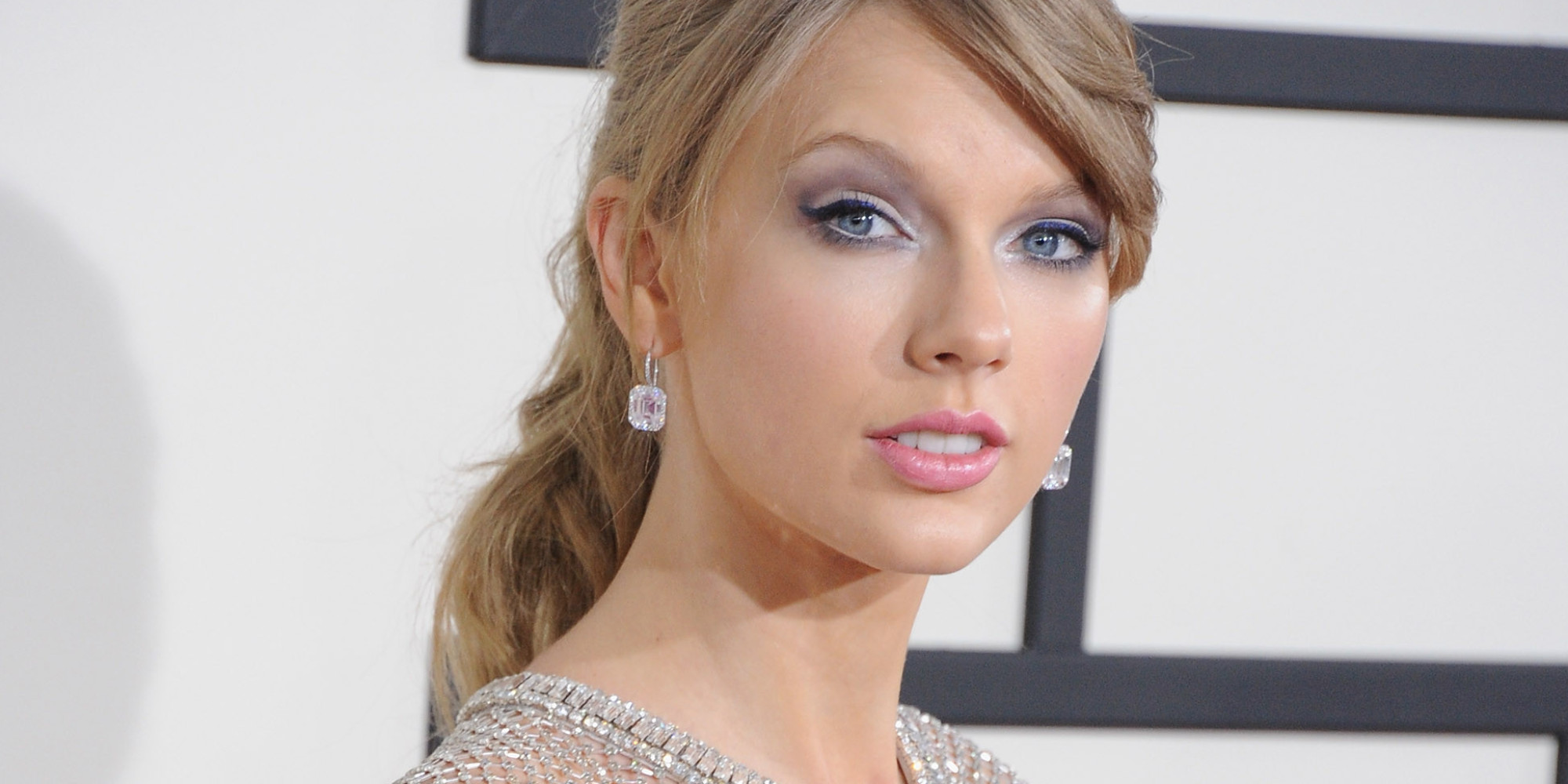 Taylor Swift Love Story Cover Newhairstylesformen2014