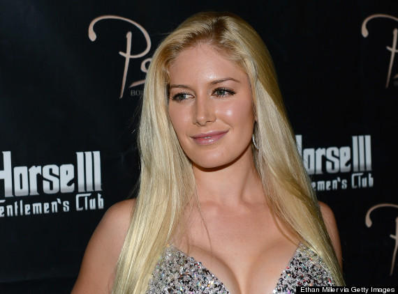 heidi montag measurementheidi montag 2016, heidi montag and spencer pratt, heidi montag body language, heidi montag blackout, heidi montag before after pics, heidi montag age, heidi montag big brother, heidi montag song, heidi montag photoshoot, heidi montag fashion, heidi montag photos, heidi montag height, heidi montag wedding, heidi montag maxim, heidi montag measurement, heidi montag insta, heidi montag higher, heidi montag 2015, heidi montag vimeo, heidi montag wiki