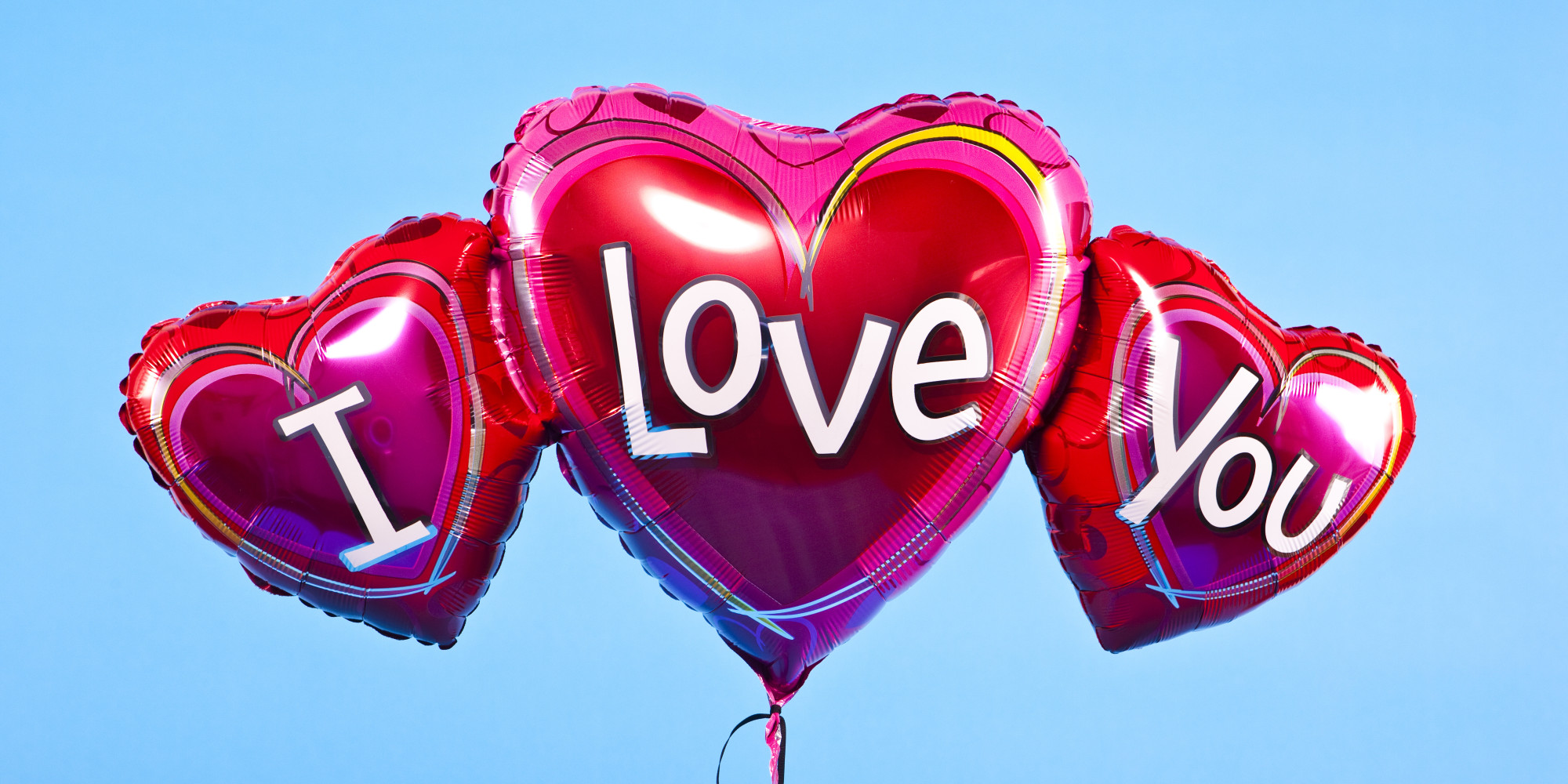Hd wallpaper i love you - 26 Ways The World Says I Love You In Just 1 Minute Video