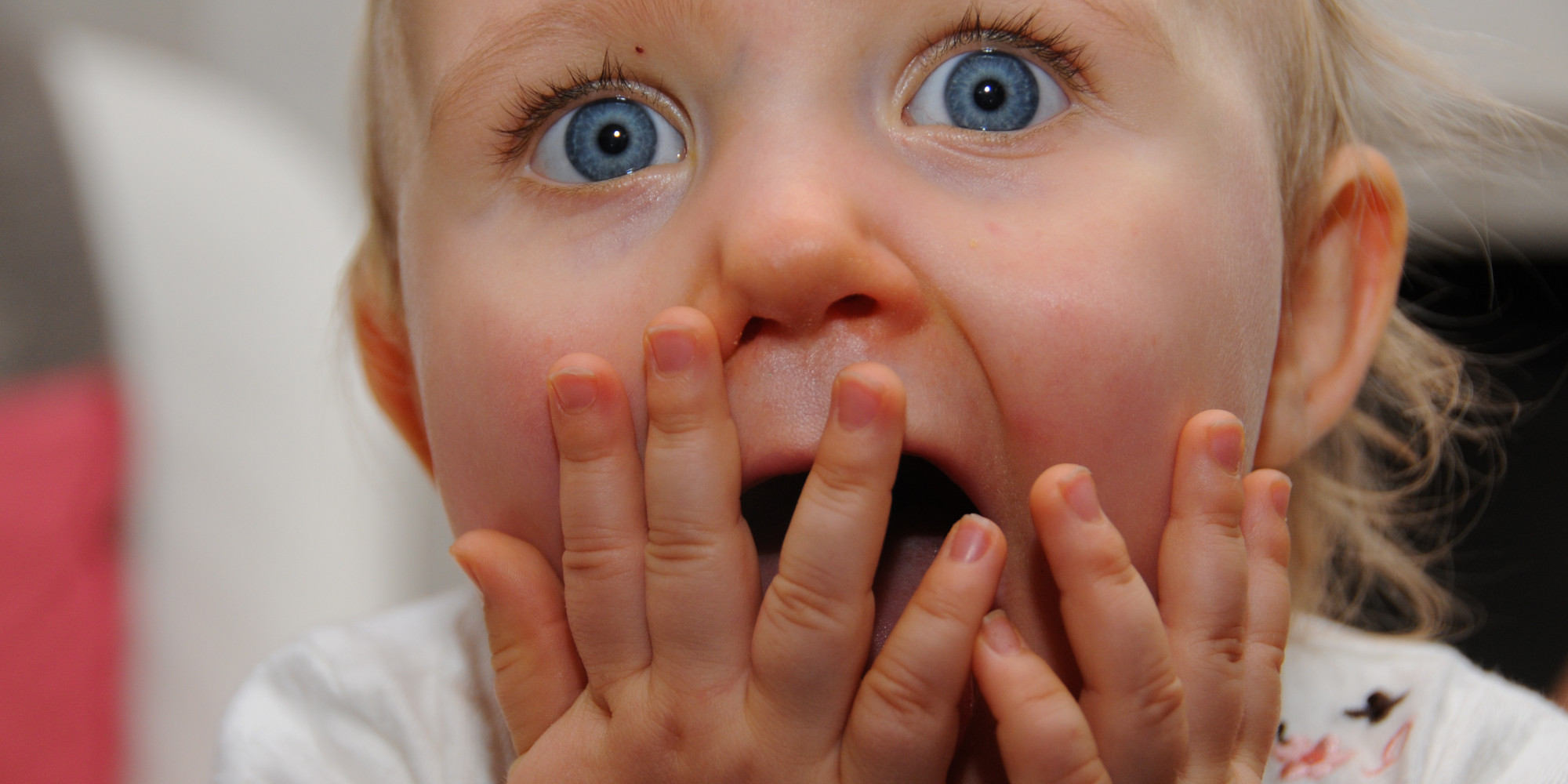 An Alarming Number Of People Don't Know How Babies Are Made: Report ...
