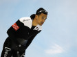 Gilmore Junio For Closing Ceremony Flag Bearer? Athletes, Fans Start Campaign To Get Speed Skater Honour