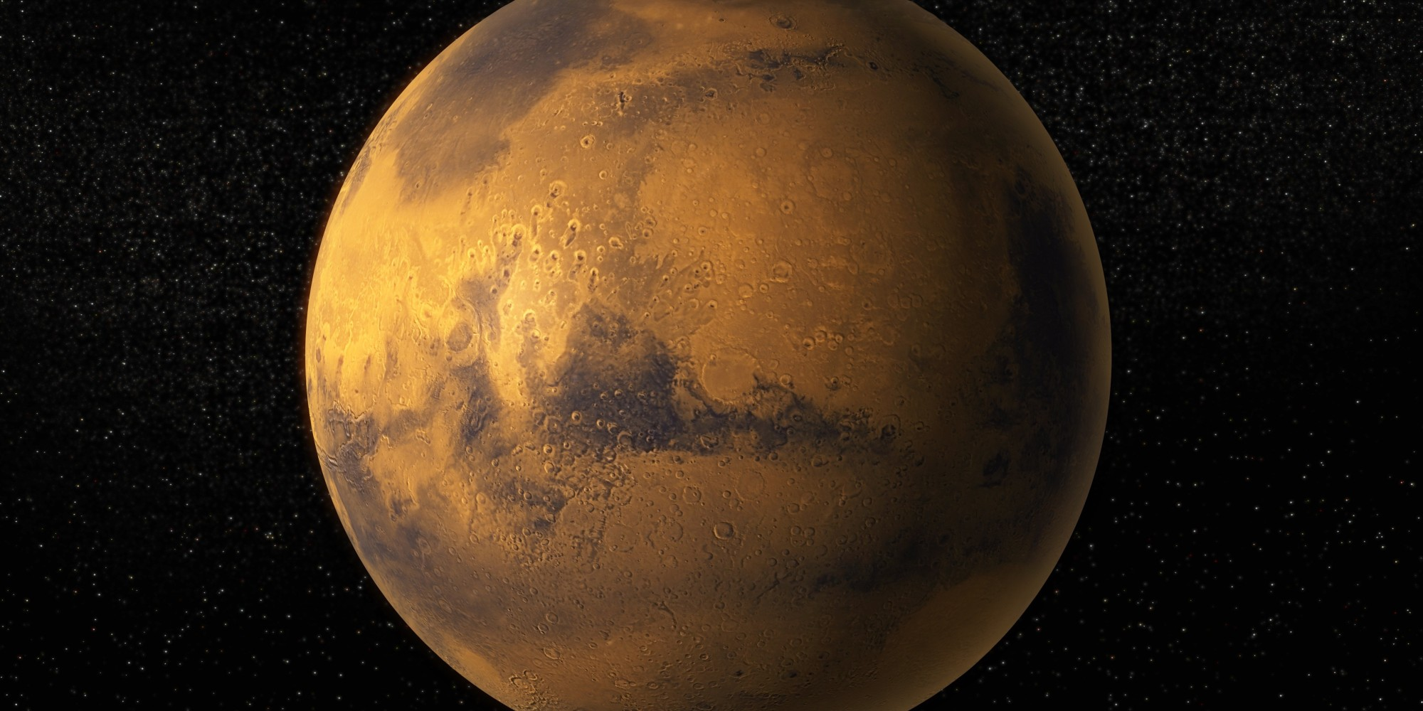 Oretha Mars Nude Photos 49