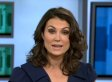 MSNBC Host Tells Hillary Clinton: 'Don't Run'