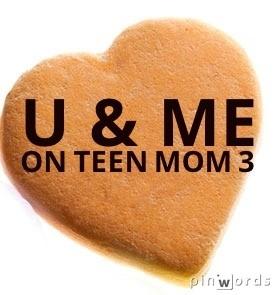 you me teen mom
