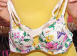 Why Women Wear Bras Has Little To Do With Appearance