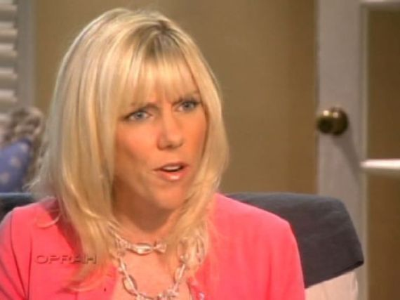 rielle hunter demands all profits from andrew young u0026 39 s book