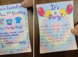 Mom's Response To Birthday Party Invite From Kid With Gay Dads Is A Hoax [UPDATE]