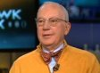 Rich Guy CEO: 99 Percent Should Stop Complaining