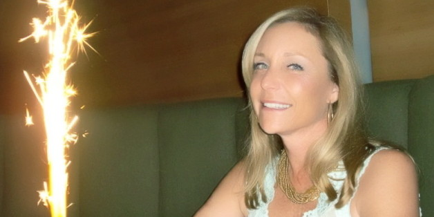 Florida Albanian Seniors Singles Online Dating Website