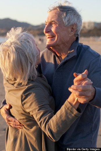 goodyear senior personals Join eharmony & connect with arizona singles find a truly compatible partner  on our trusted online dating site register for free to see your matches.