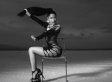 Nicki Minaj's NSFW 'Looking Ass N---a' Video Drops
