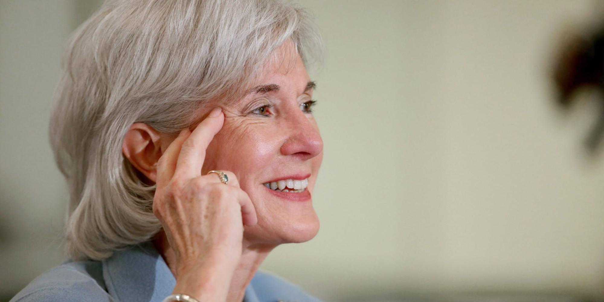 32 Million Underinsured in U.S., Report Finds