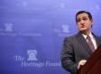Ted Cruz Demand Ensnares GOP Leaders In Debt Ceiling Vote