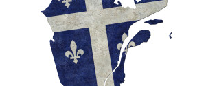 Quebec Independance