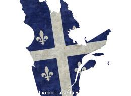 Cheminement d'un immigrant indépendantiste: renouveler la coalition souverainiste (2/2) - Pierre-Alain Hoh