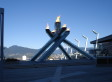 Vancouver's Olympic Cauldron Flame Will Burn After All