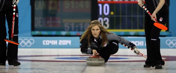 JENNIFER JONES DENMARK