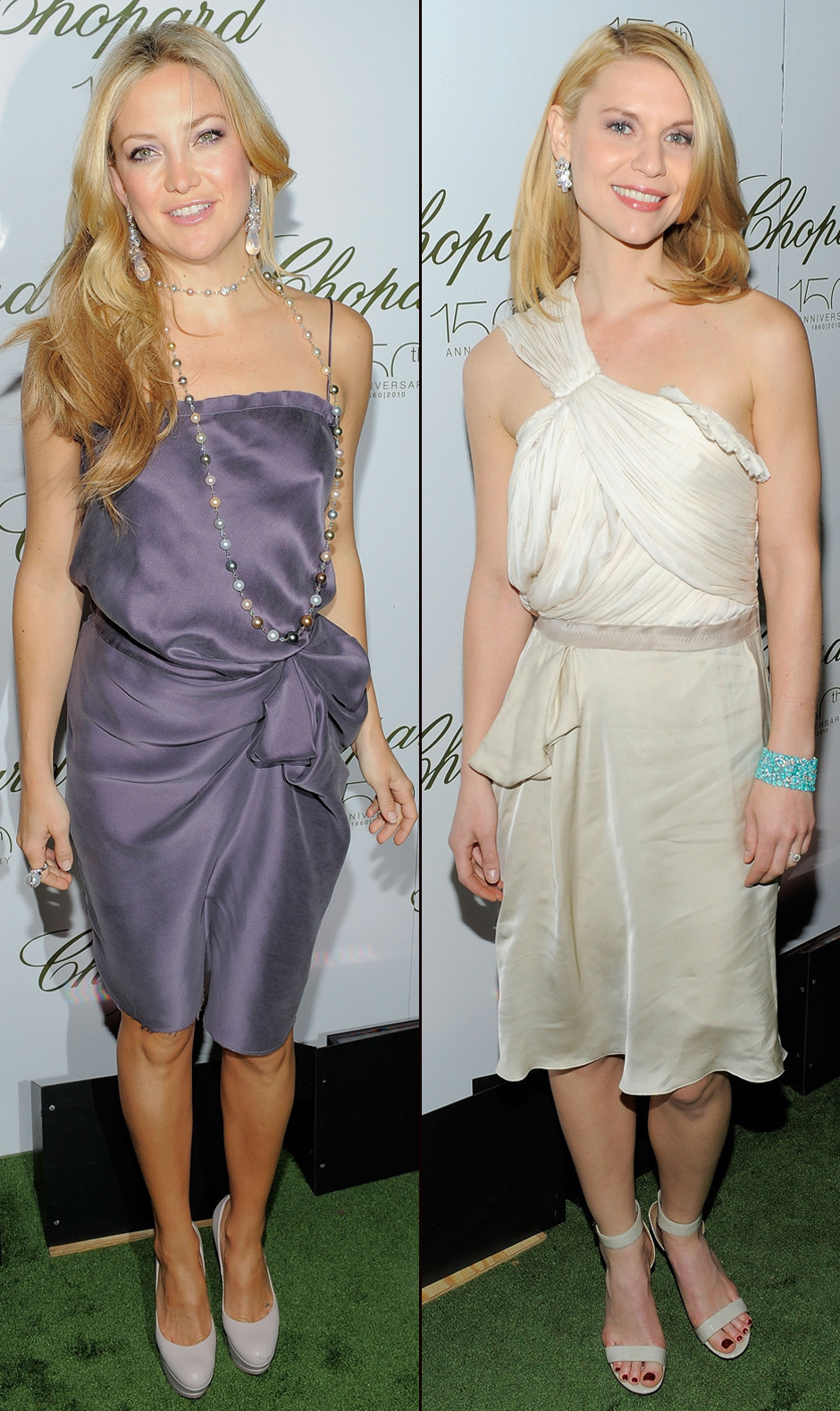 kate hudson flaunts figure with gwy h paltrow