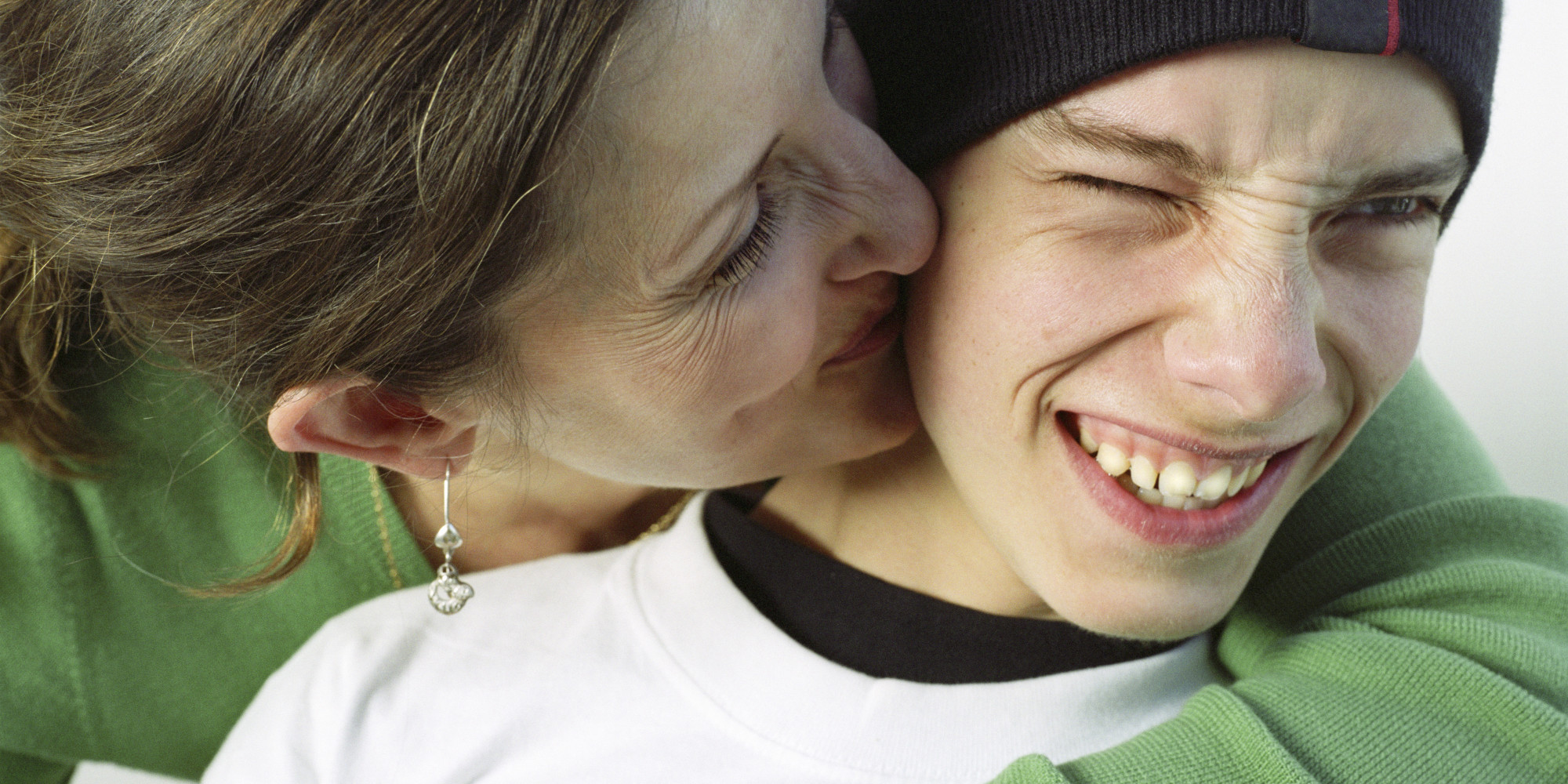 6 Things Only The Mother Of A Teenage Boy Would Understand: http://www.huffingtonpost.com/2014/02/21/raising-teenagers_n_4767162.html