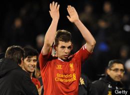 Jon Flanagan Interviewed: Liverpool Have The Best Strike Partnership In Europe