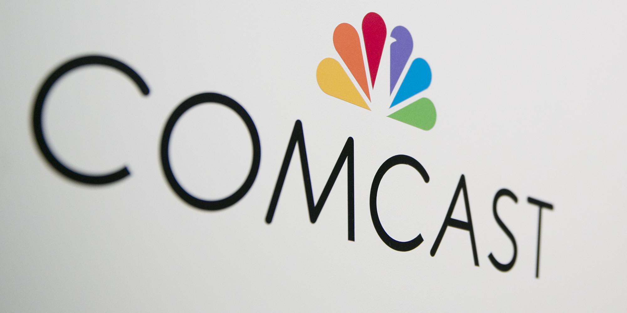 most americans think comcast time warner cable merger is bad news  most americans think comcasttime warner cable merger is bad news huffington post