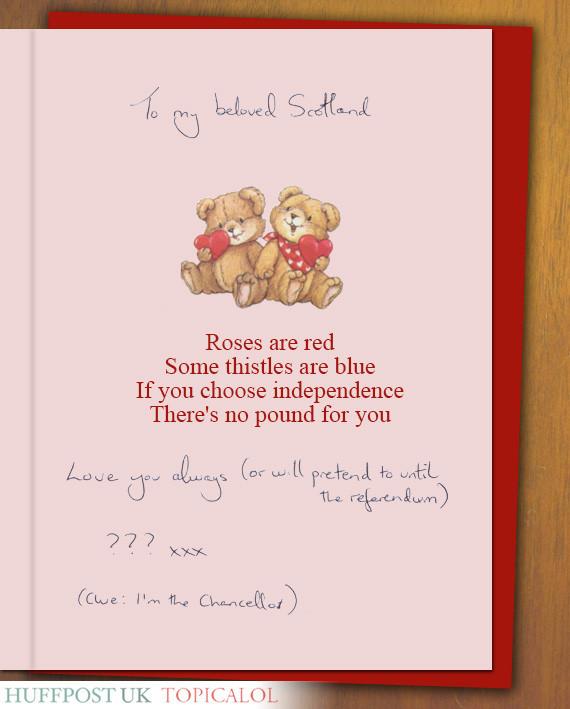 osborne valentine scotland