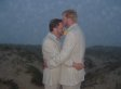 How Alabama Tried To 'Erase' This Gay Man's Marriage