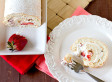 Rolled Cakes: Beautiful On The Inside (RECIPES)