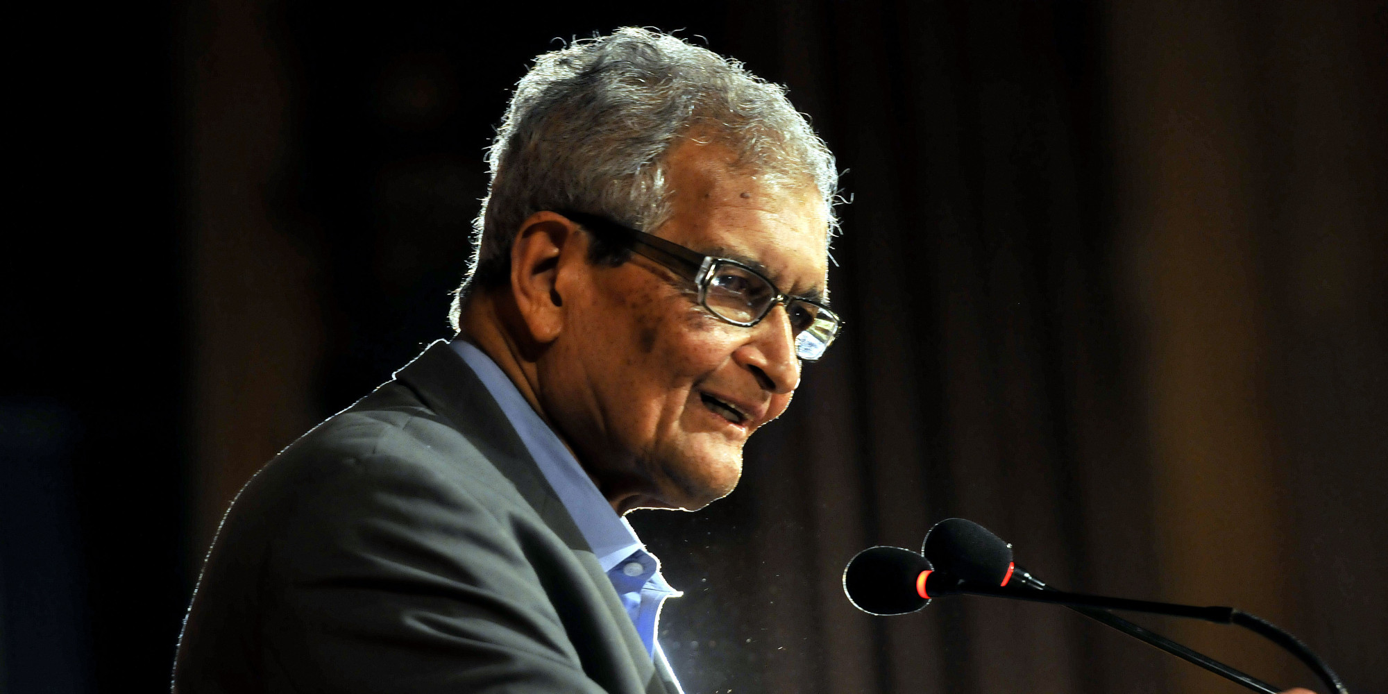 Image result for amartya sen